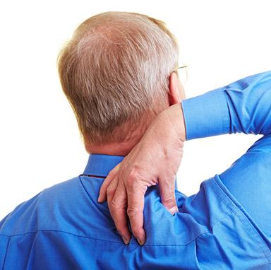 ostéopathie pour mal de dos